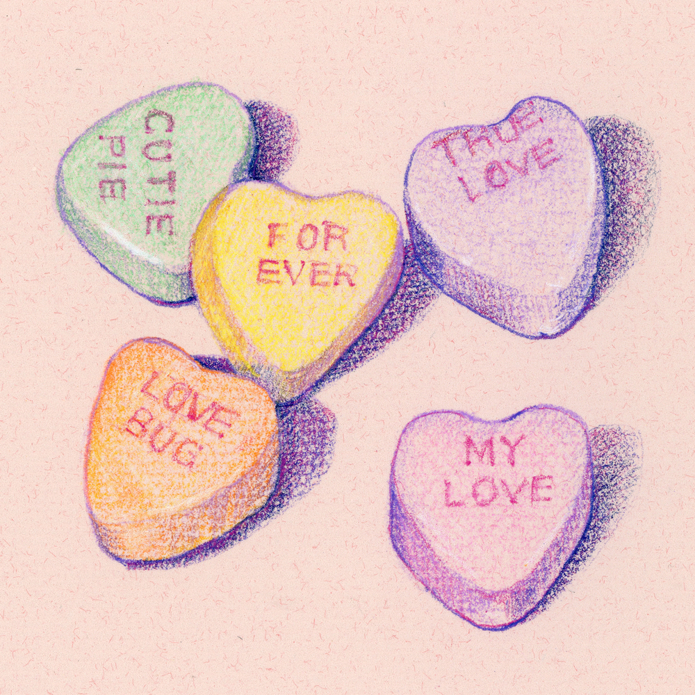 CandyHearts_5x5_300.jpg