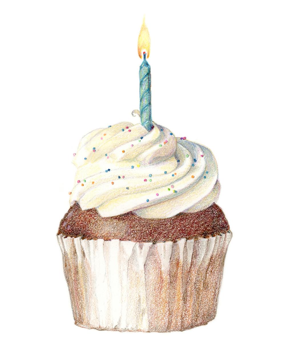 Cupcake_SS.jpg