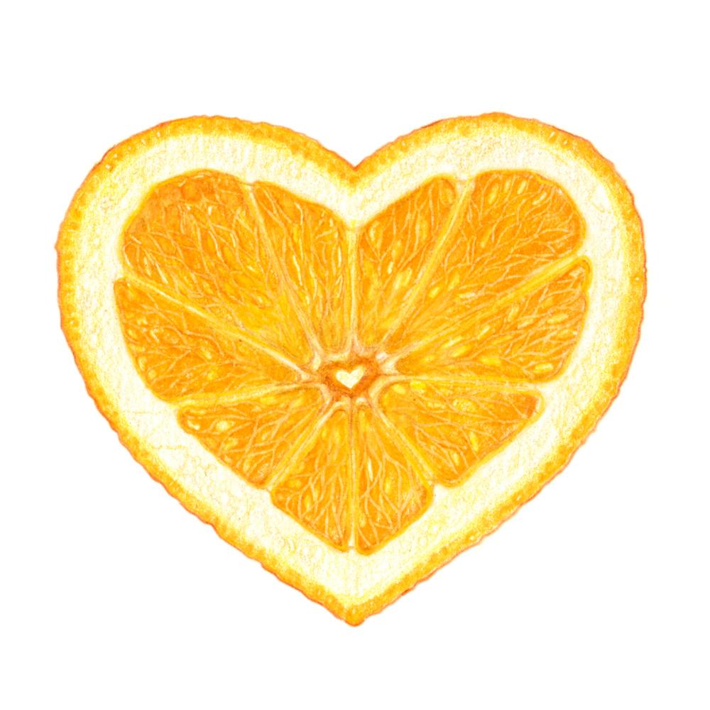 Heart_OrangeCrop.jpg