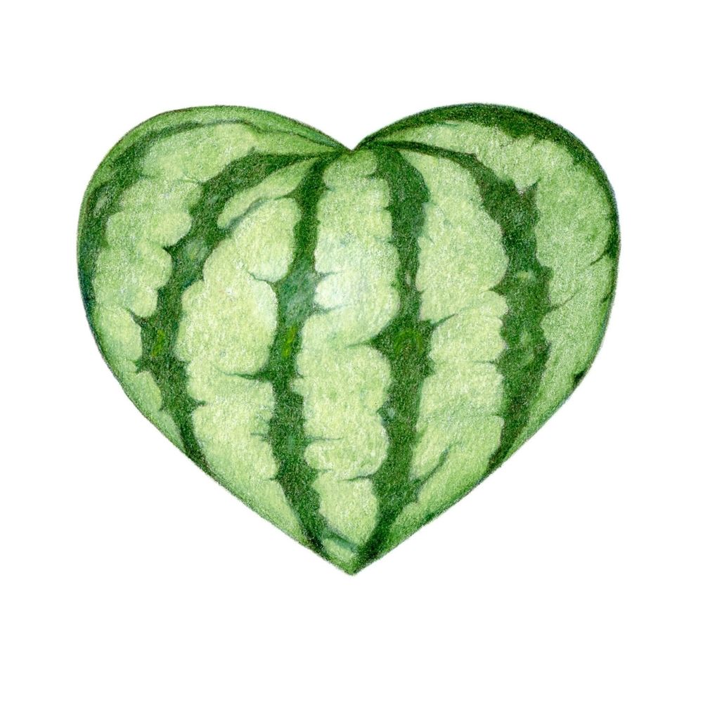 Heart_Watermelon_ss.jpg