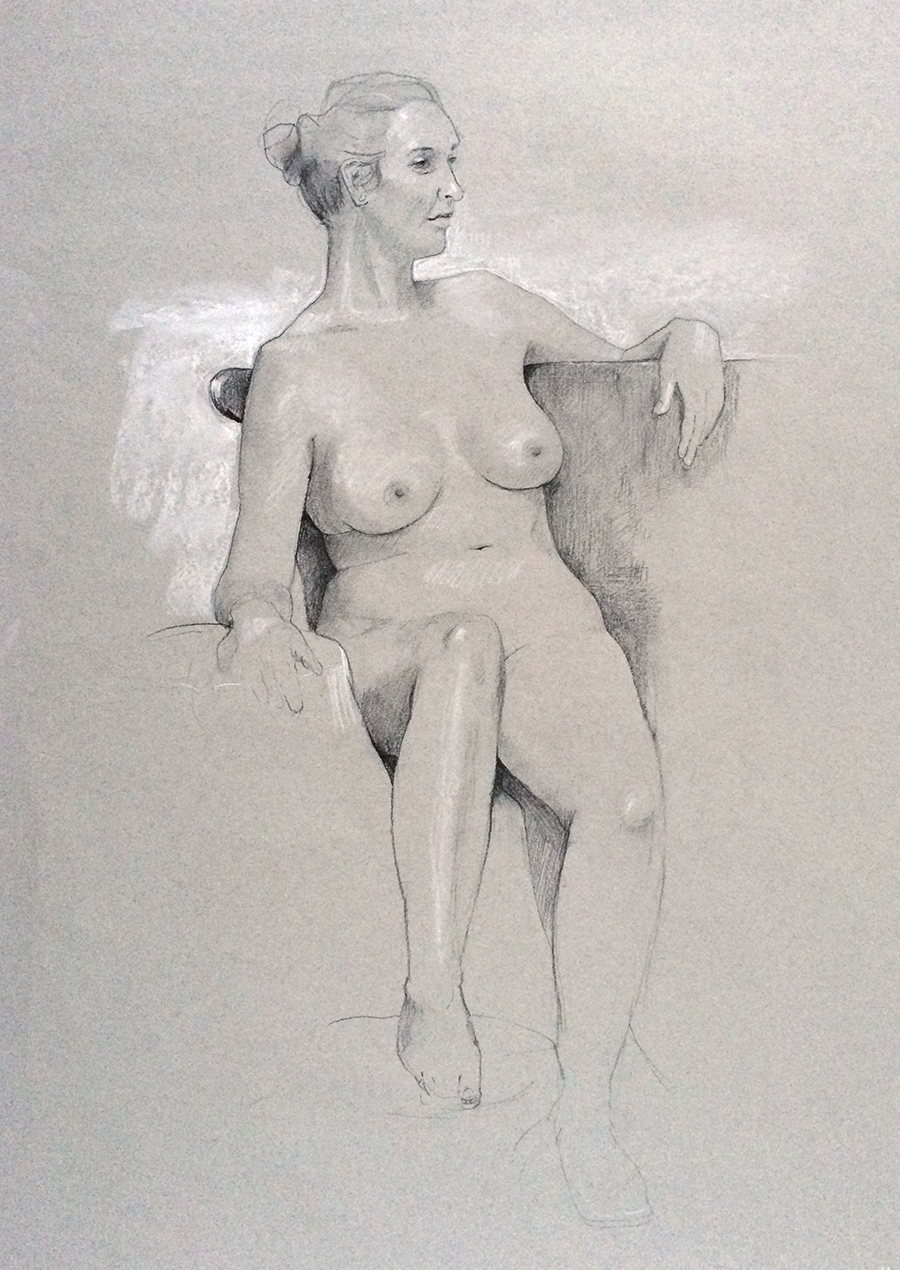 Life-drawing_Miranda_long-poseSS_030614.jpg