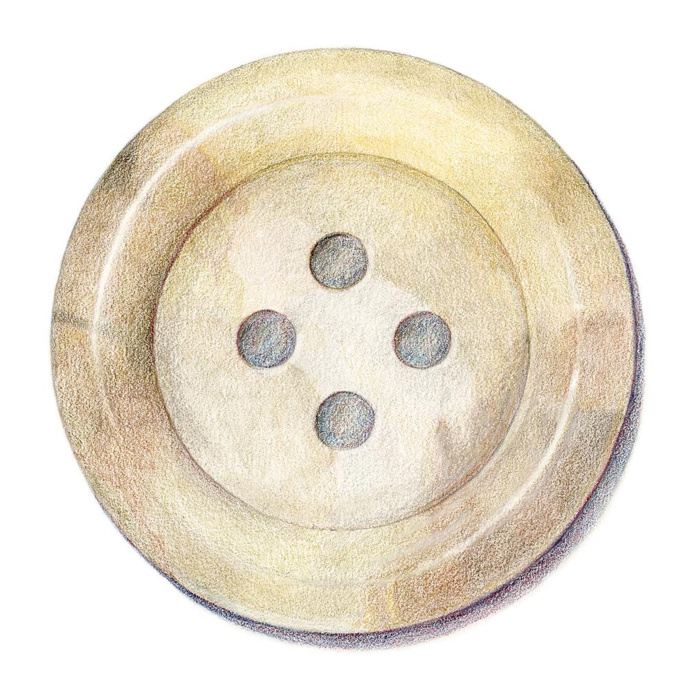 Button091.jpg