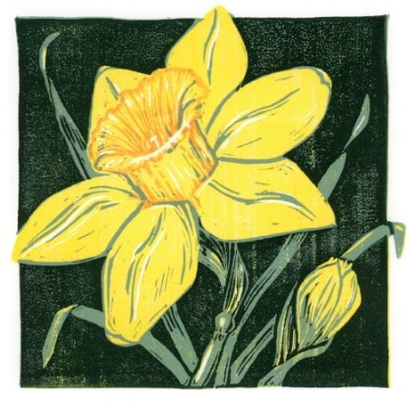 Daffodil Layer4Final487.jpg