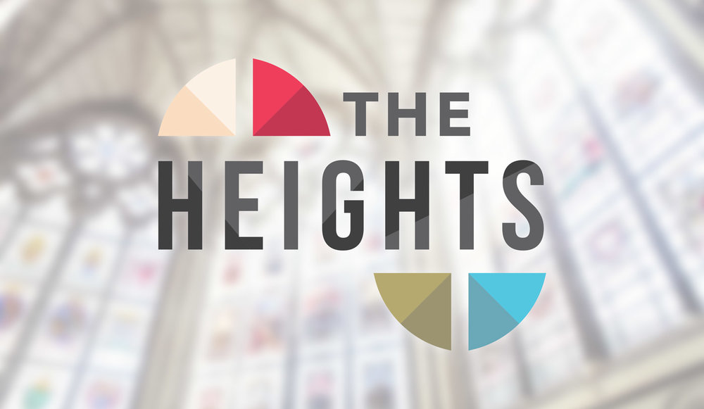 Heights-Banner.jpg