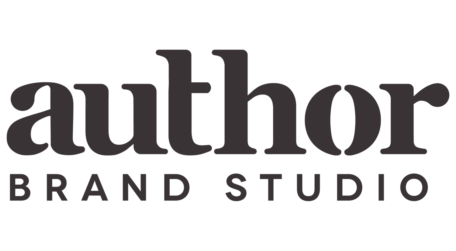 Author Brand Studio | Branding, Logo, and Web Design for Small- to Medium-Sized Businesses and Entrepreneurs
