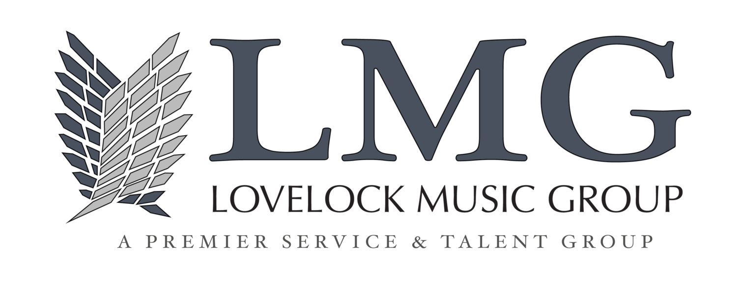 Lovelock Music Group