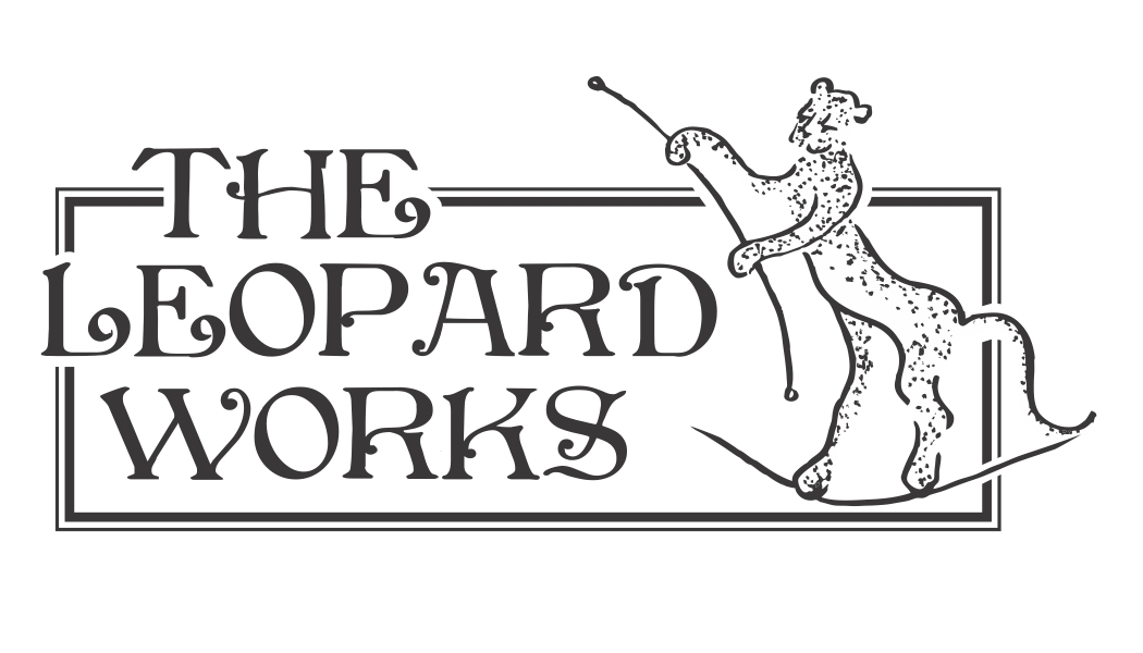 The Leopard Works