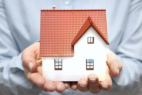 Миф 4 квартиры покупают в агентствах недвижимости, а не у застройщика