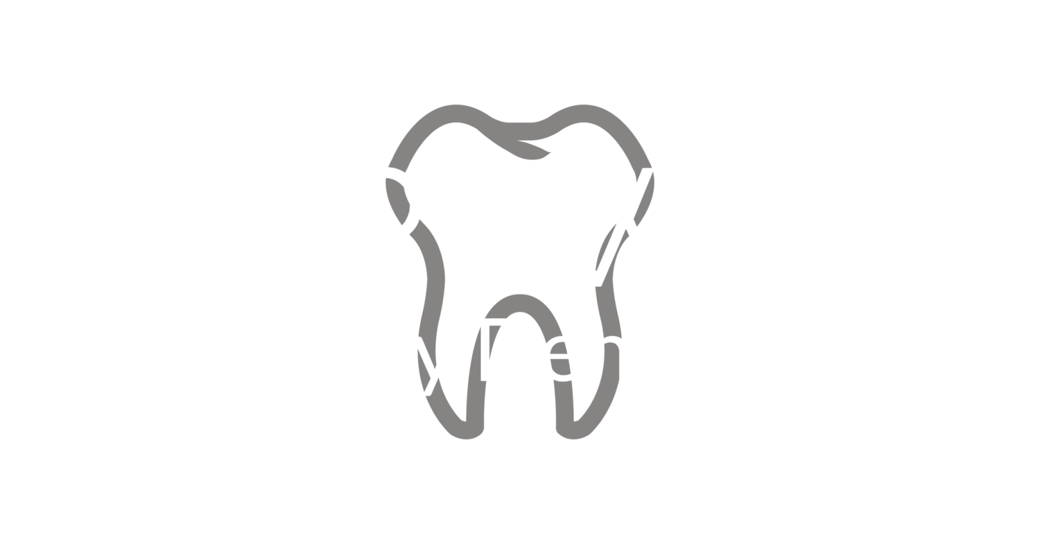 Parkway Family Dentistry