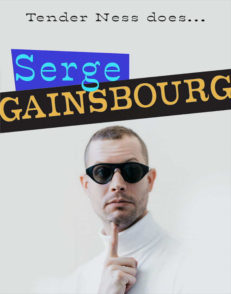Serge show neat.png
