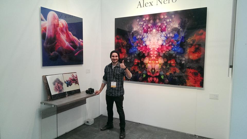 Alex_Nero_2014.jpg