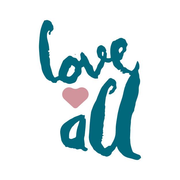 love all-09.jpg