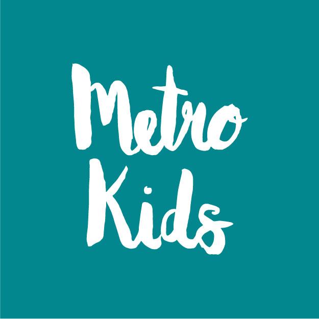 Metro kids-05.jpg