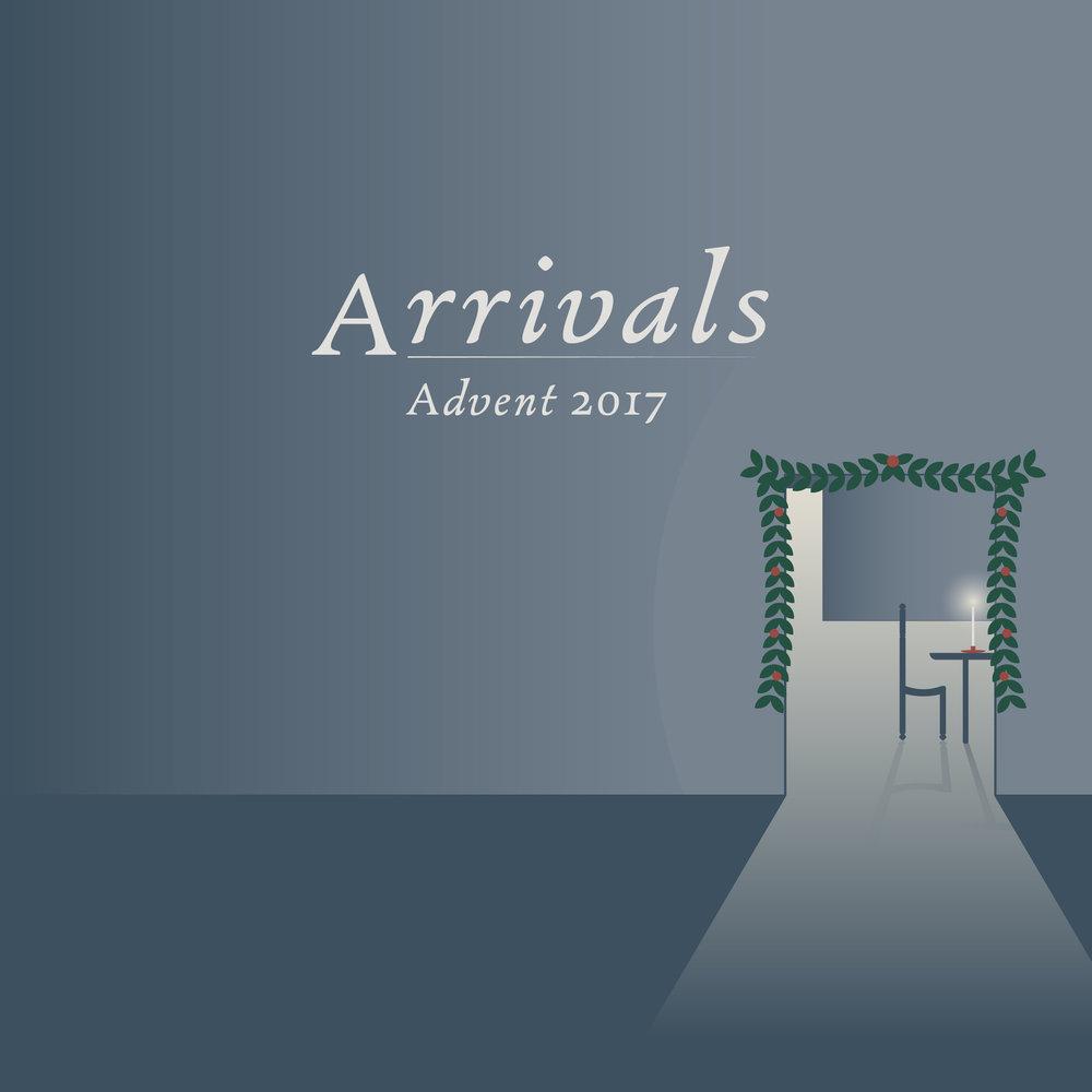 Advent Social-01.jpg