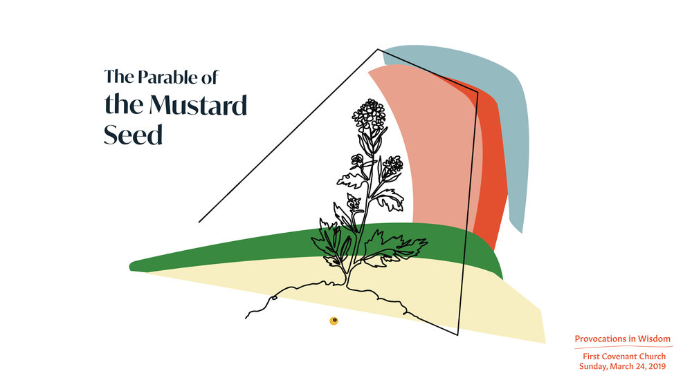 mustard_seed_screen-01.jpg