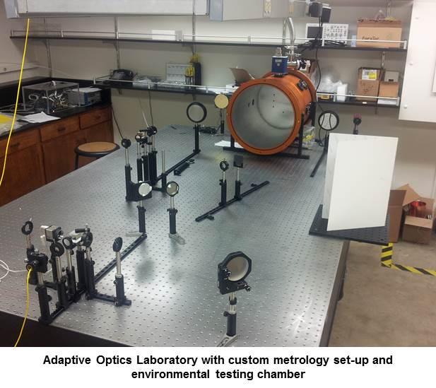 opticslab.JPG