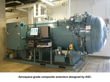 composite autoclave2.jpg