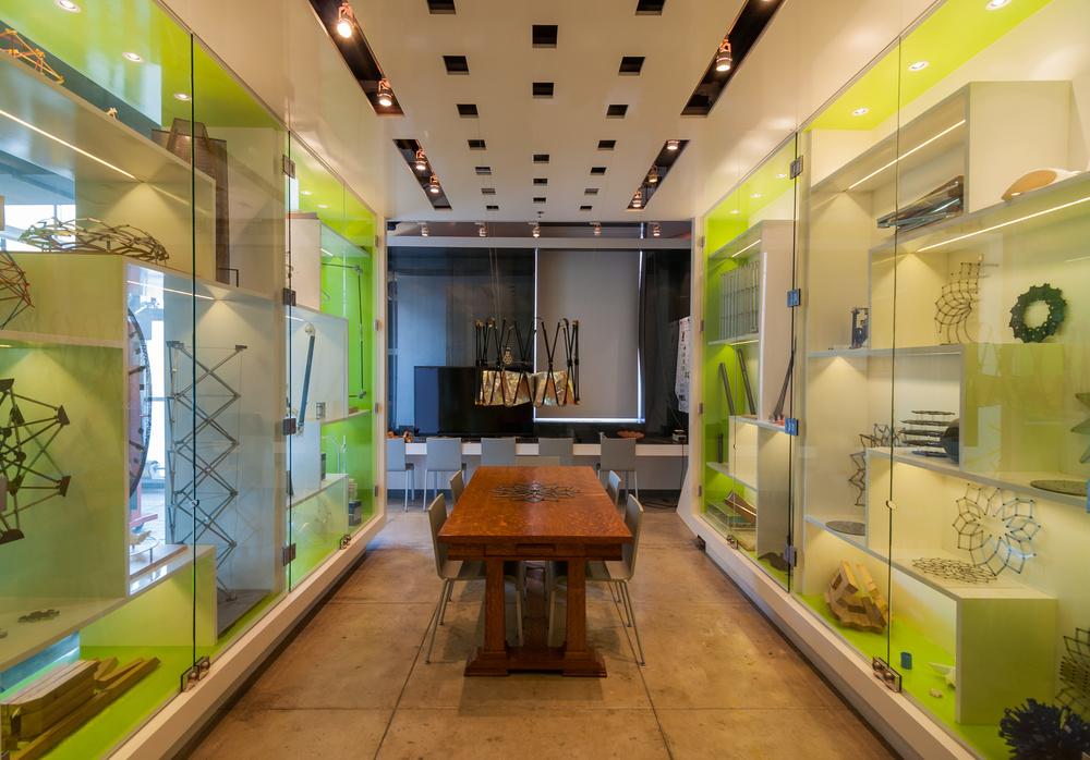 caltech-pellegrino-museum.jpg