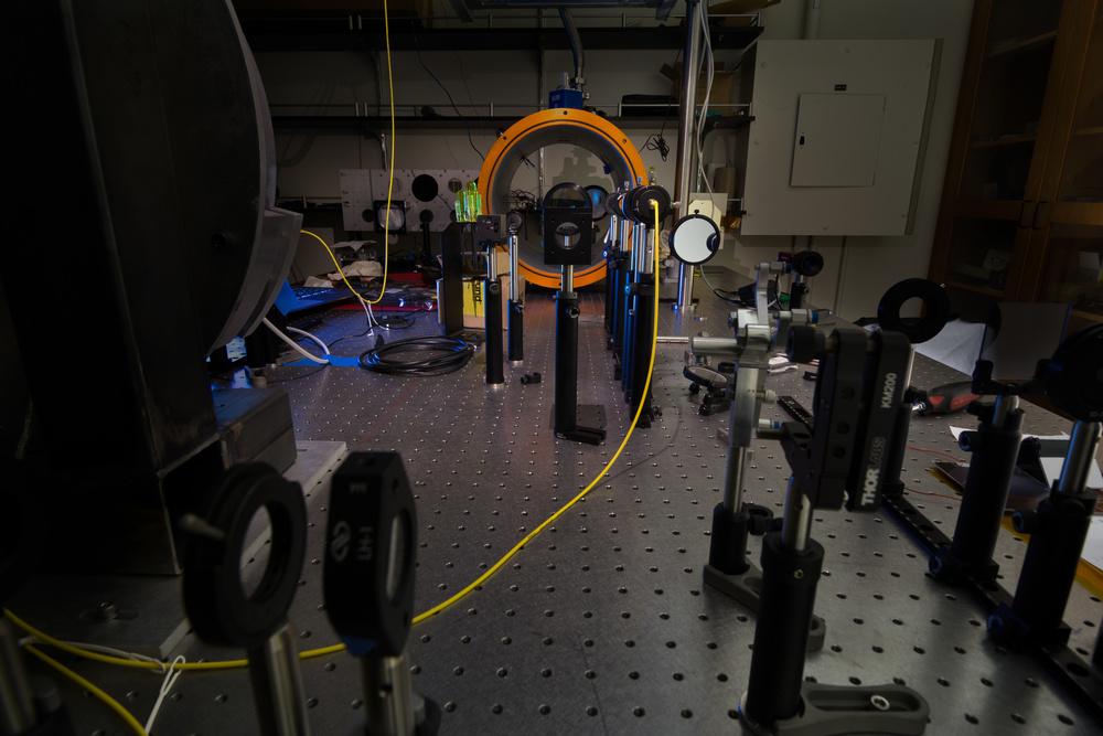 caltech-pellegrino-opticslab.jpg