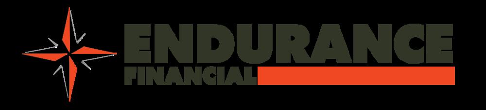 Endurance Logo.png