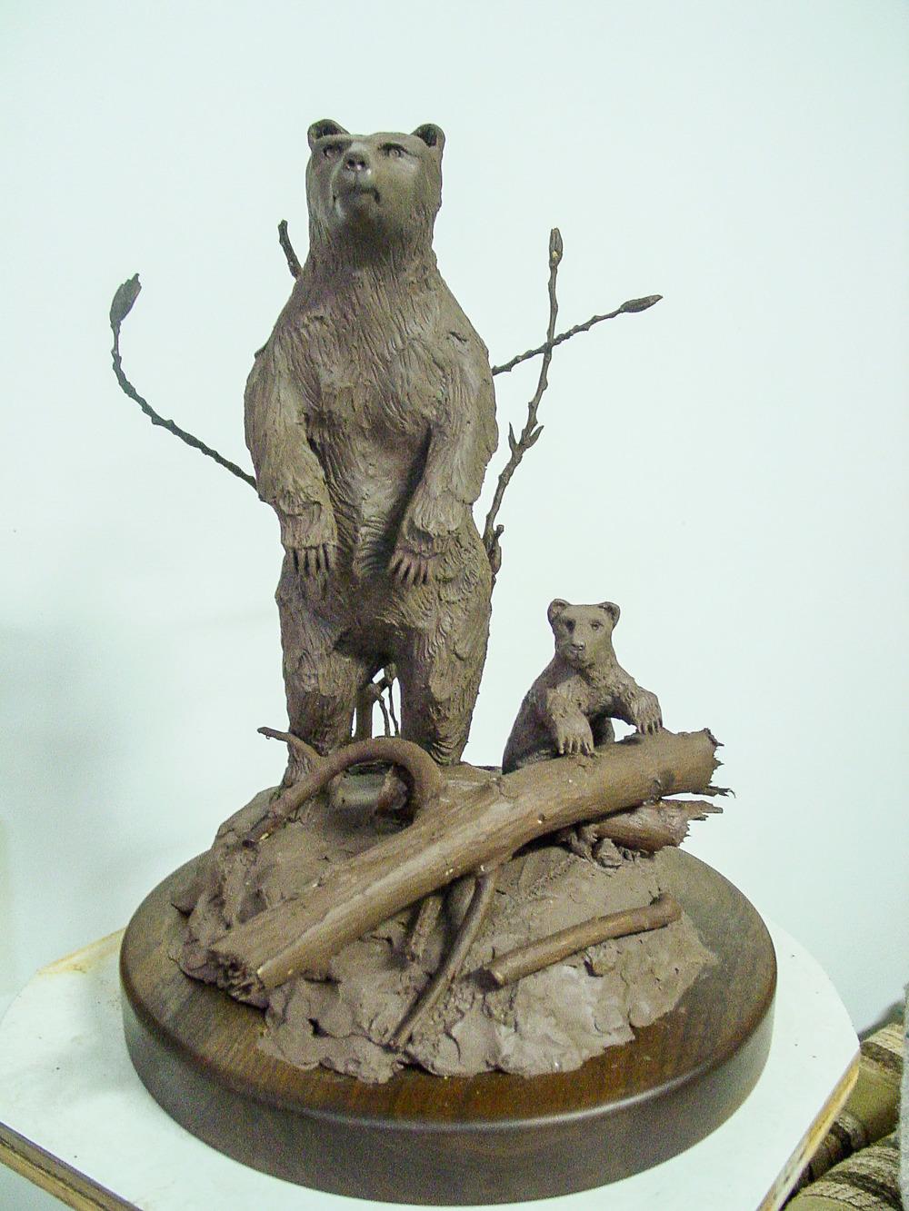 Bear-3.jpg