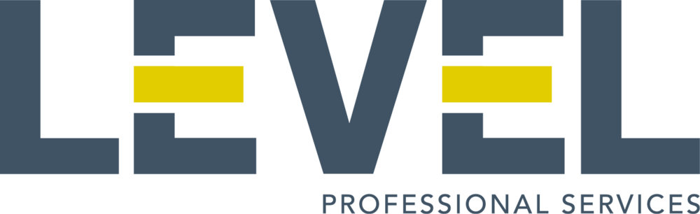 Level_PS_Logo_final.png