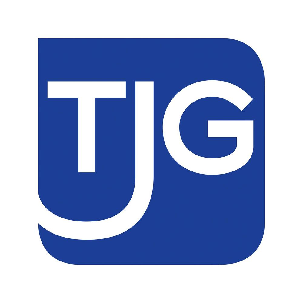 tjg-logo.png