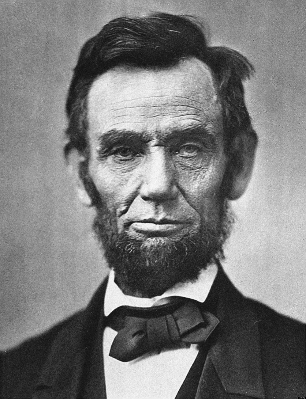 Learning From Lincoln | How to Be a Speaker
