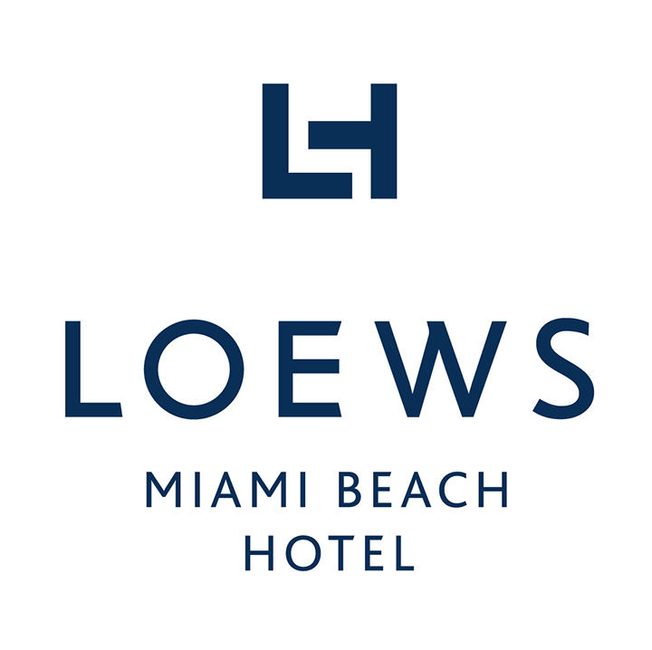 LOEWS-MIAMI-BEACH-LOGO.jpg