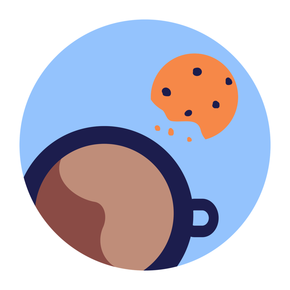 Coffee & Cookie 1.png