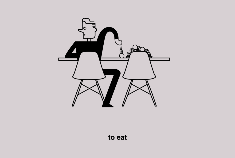 Seating_Illustration_Web-02.png