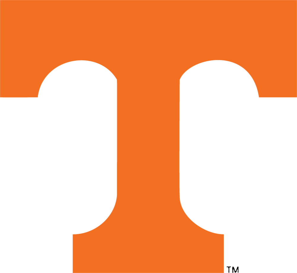 university-of-tennessee-logo.png