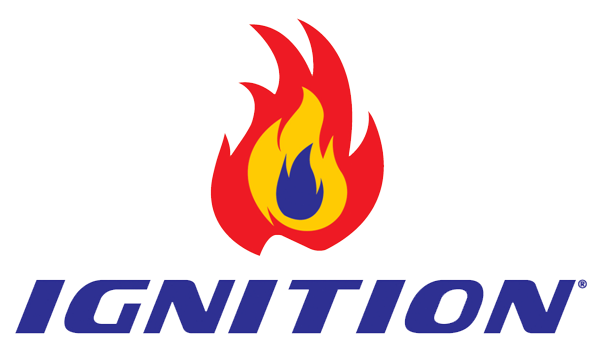 Stacked Ignition Logo copy.png