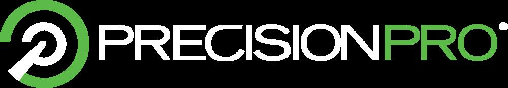 Precision-Pro-Logo-White.png