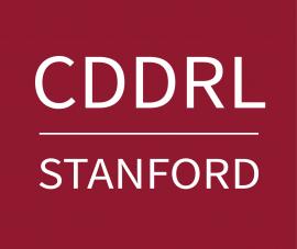 CDDRL-01-270x227.png