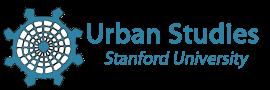 Urban-Studies-270x90.png