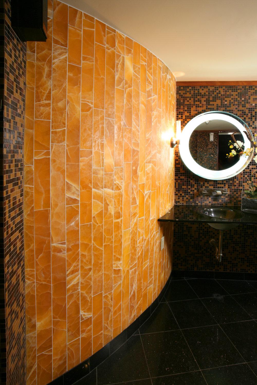 Ladies Restroom 1.jpg