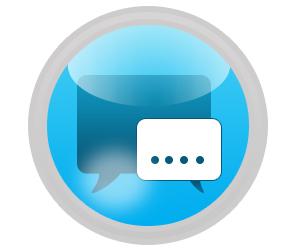 logo4link4.jpg