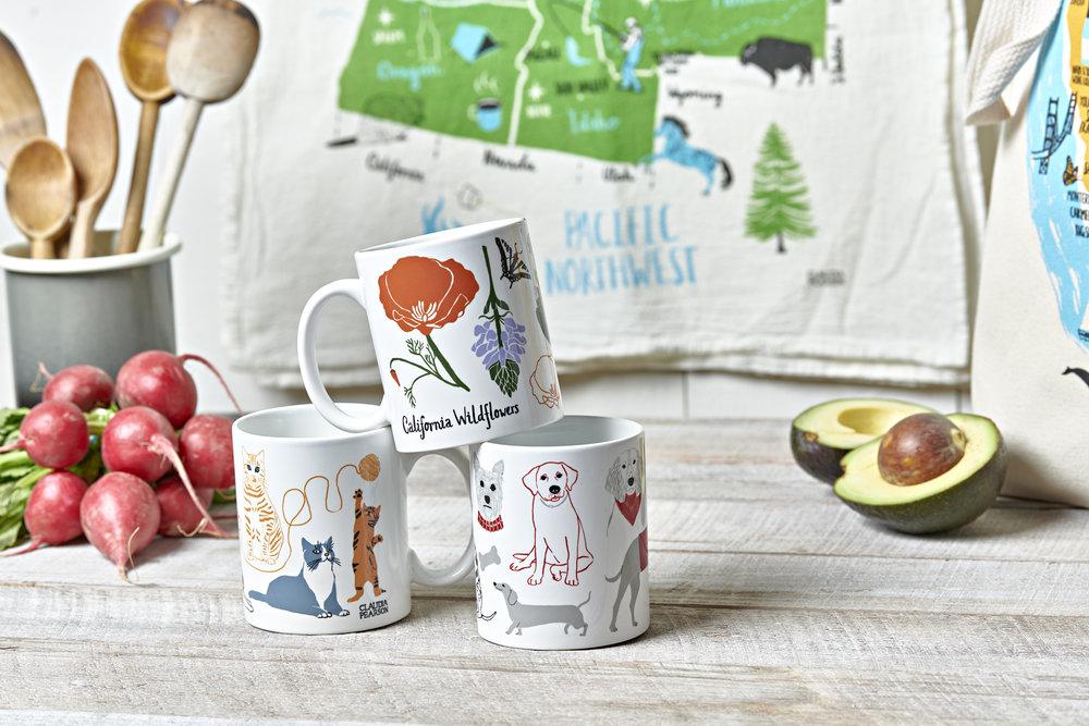 CP_Spring_2019_mugs.jpg