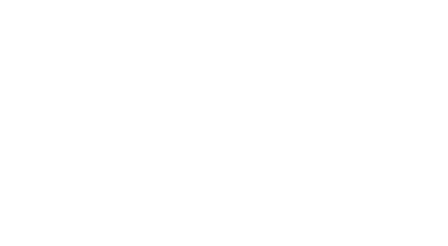 Craft Beer Taproom and Bar | Nashville TN | Hops & Crafts