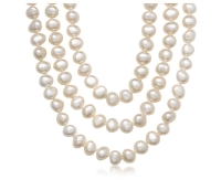 3 Strand of Pearls.jpg