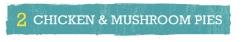 2 Chicken & Mushroom Pies Banner.jpg