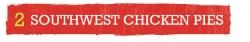 2 Southwest Chicken Pies Banner.jpg