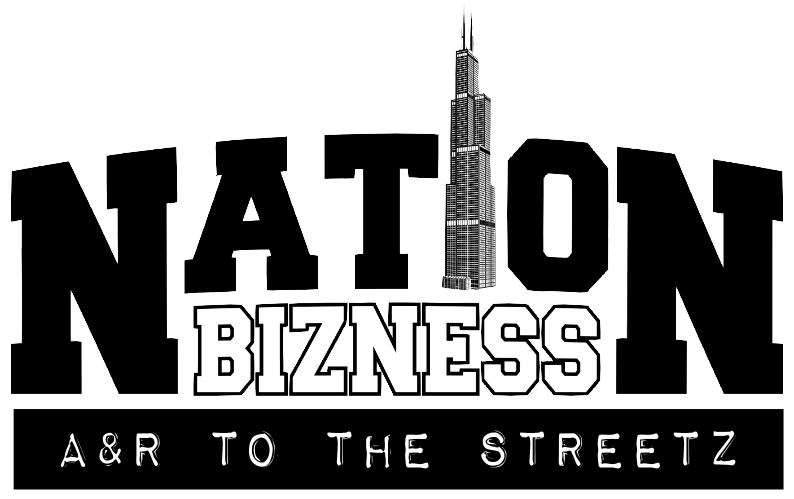 Nation Bizness