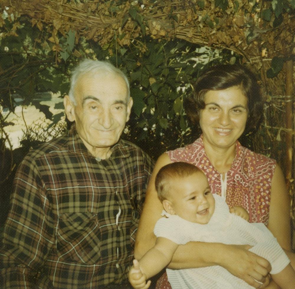 threegenerations (1).jpg