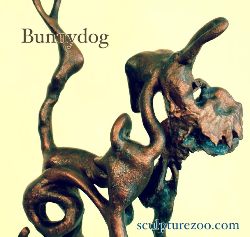 Bunnydogpr2.jpeg
