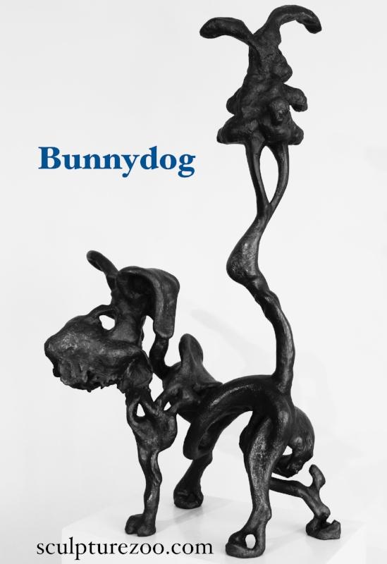 Bunnydogpr1.jpeg
