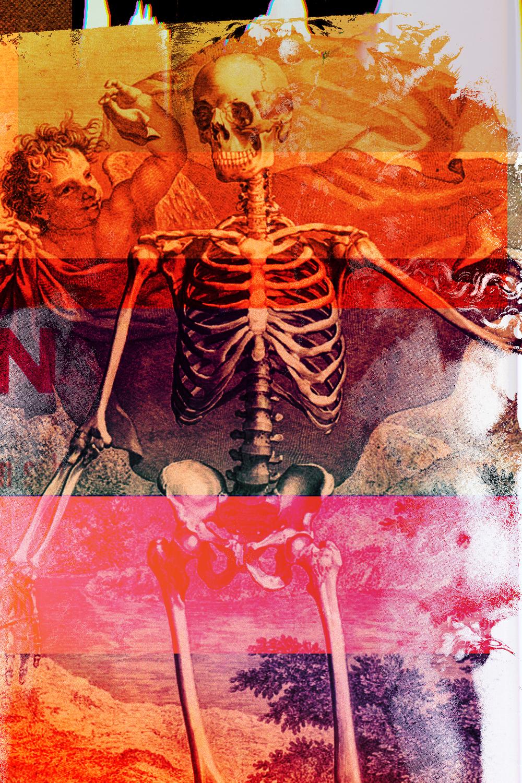 painkiller detail 3.jpg