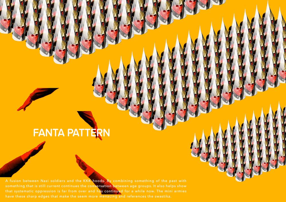 Fanta Pattern spread.jpg