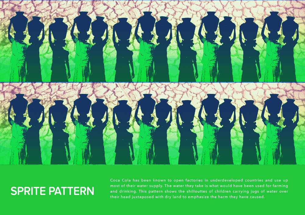 sprite pattern spread.jpg